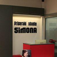 Frizerski Studio-Simona